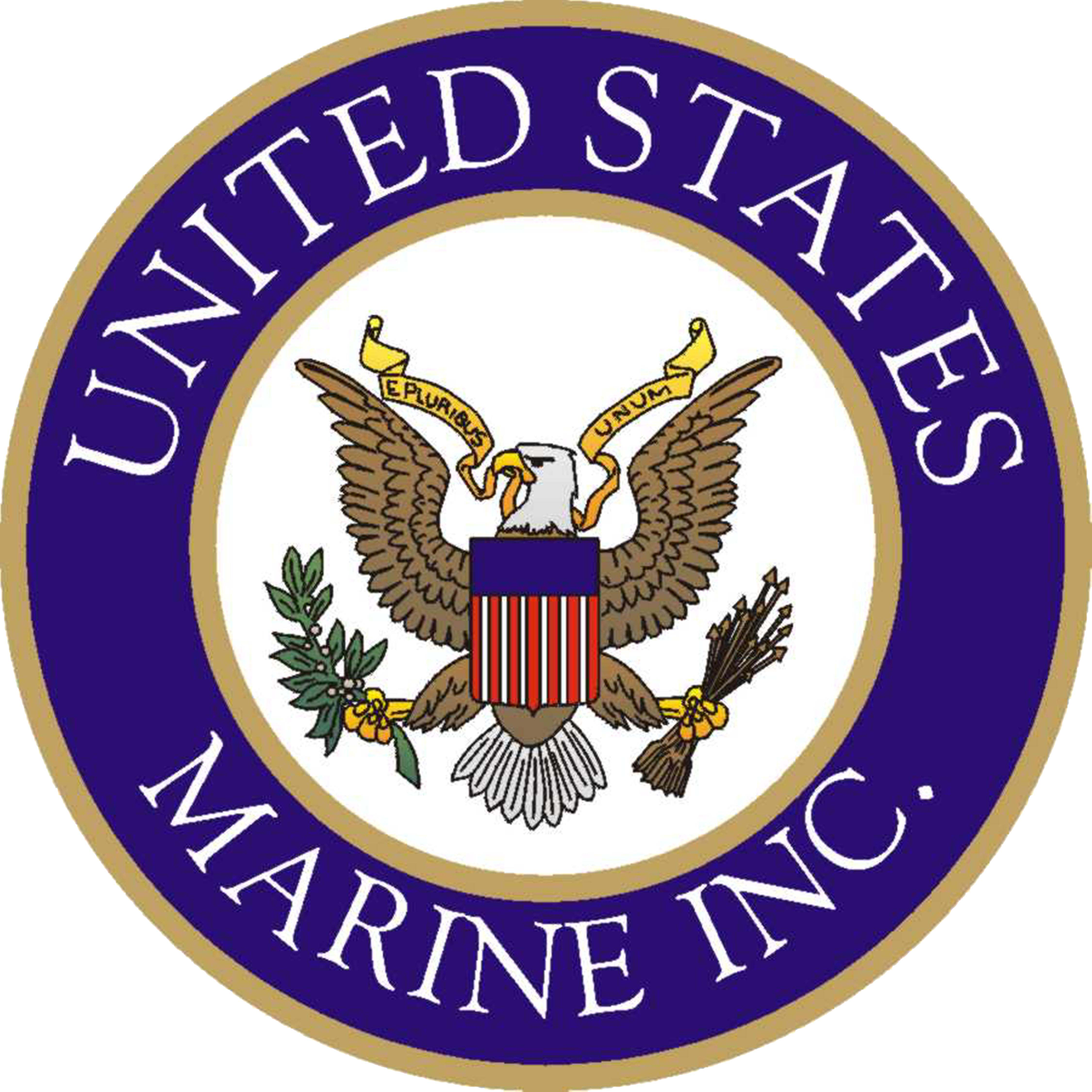 US Marine Inc.